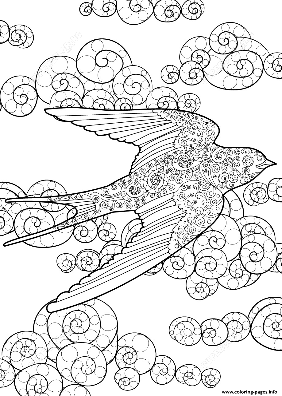 printable sky coloring pages - photo#30