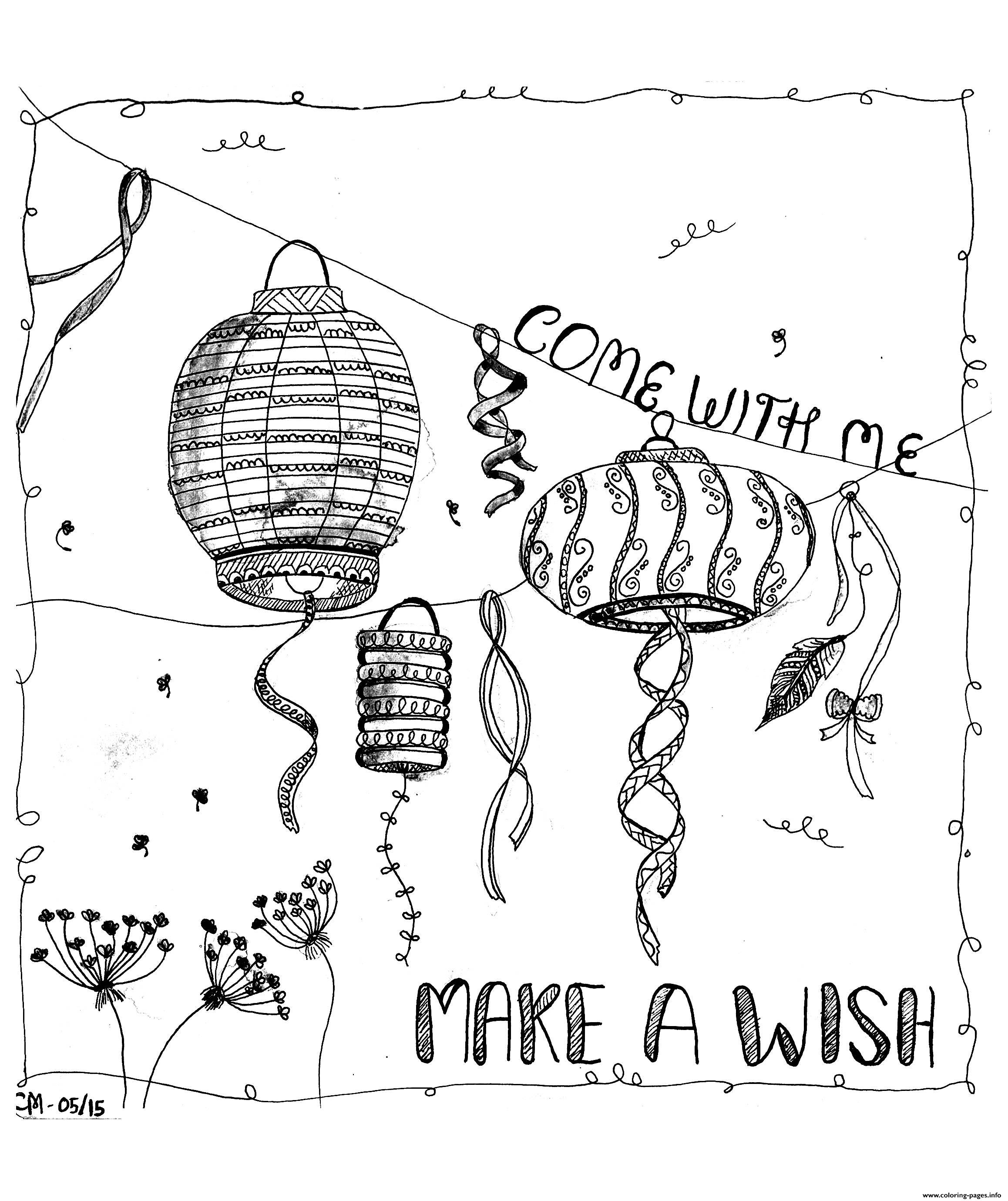 zentangle by cathym 5 coloring pages printable