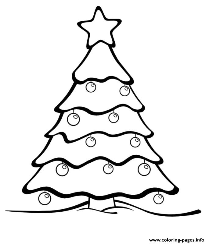 Christmas North Star Coloring For Kids Christmas Coloring Pages - Coloring  Home | 801x685