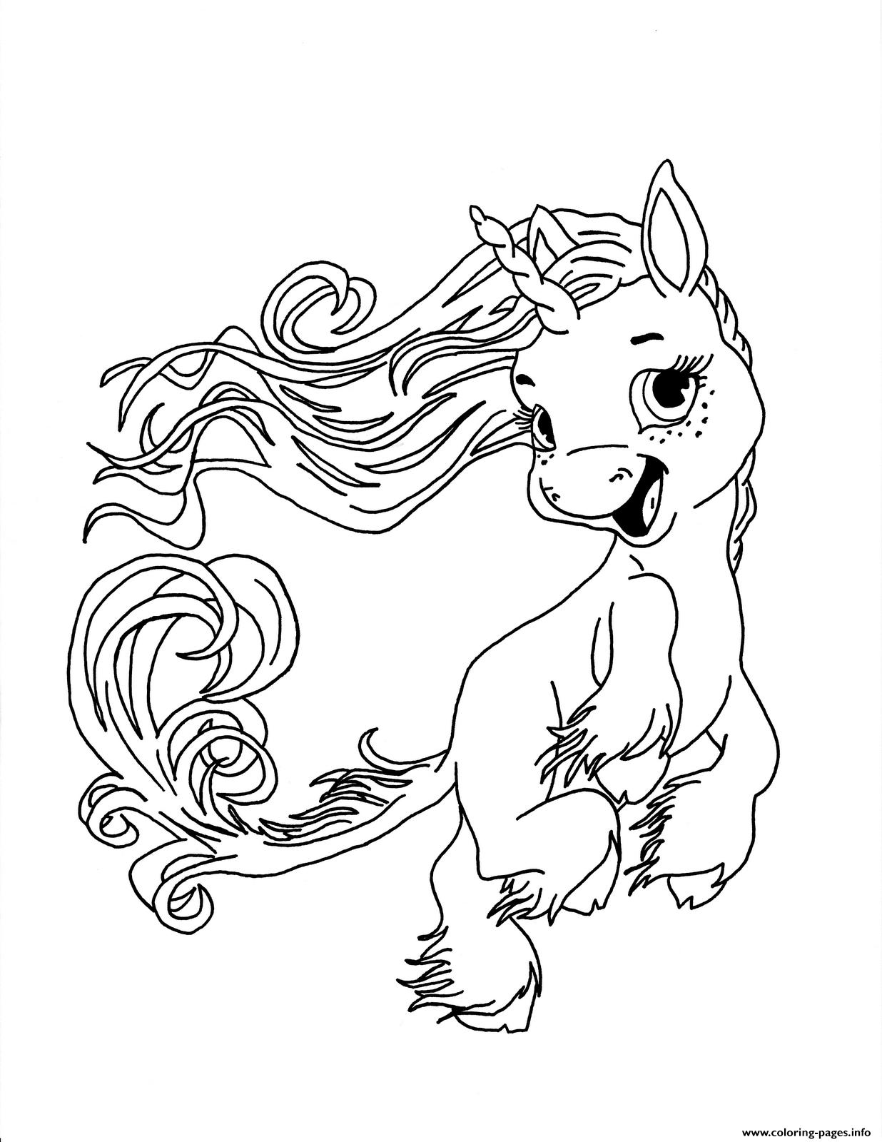 Princesses Coloring Online | 1600x1236