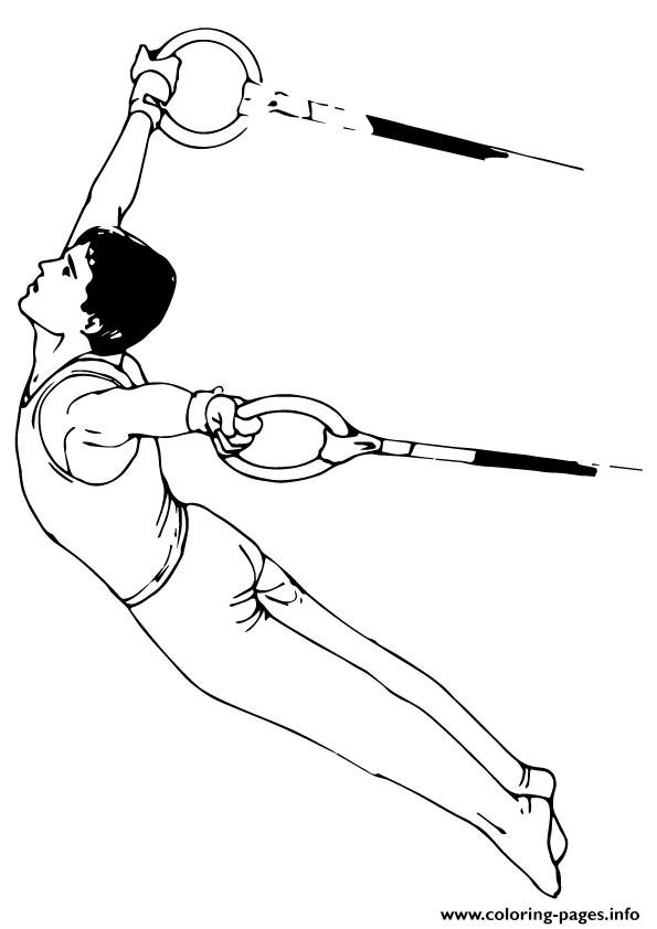 Wenlock Und Mandeville Summer Olympic Sports Olympic Games coloring pages