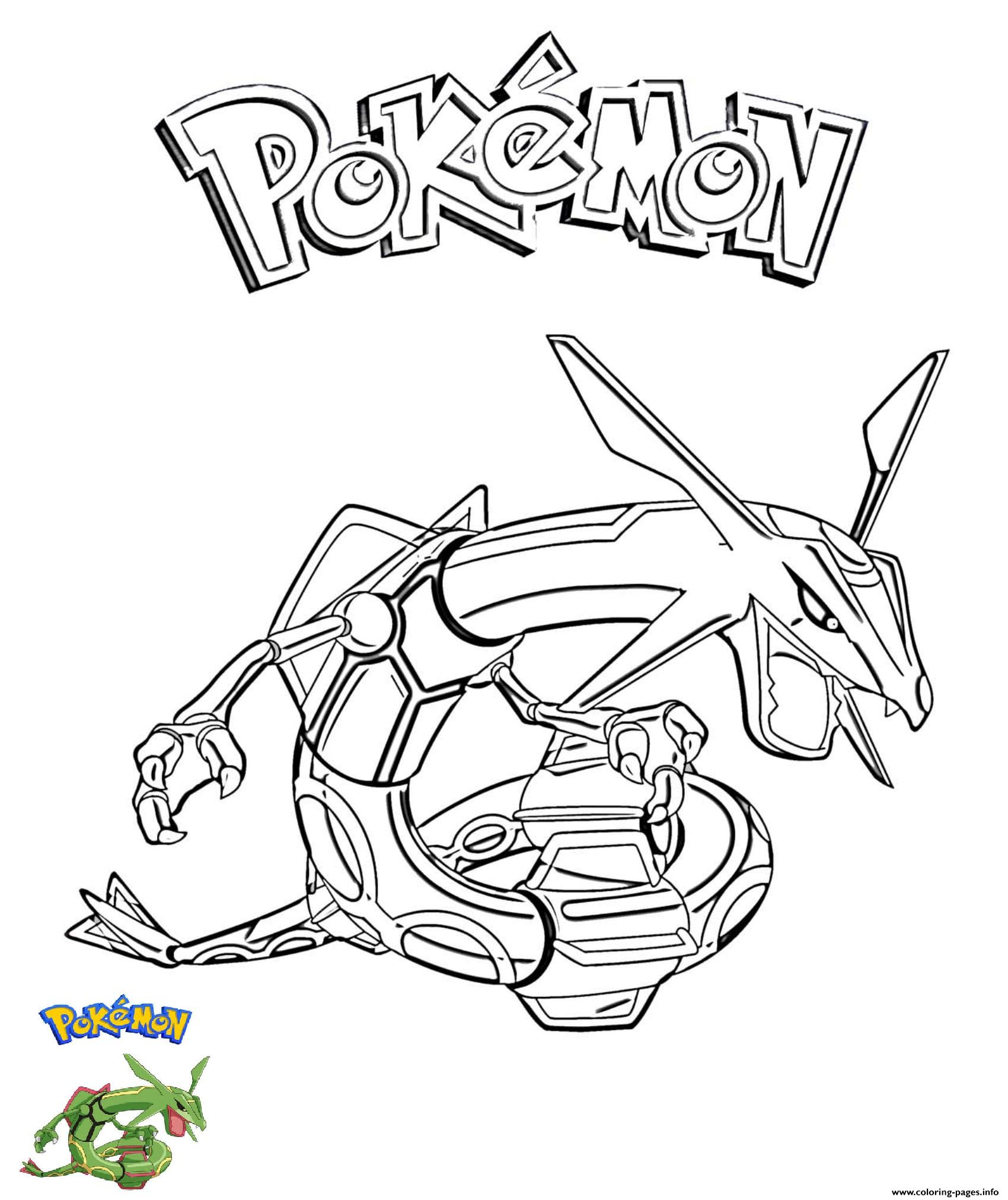 Old Fashioned Pokemon Lickitung Coloring Pages Adornment - Coloring ...