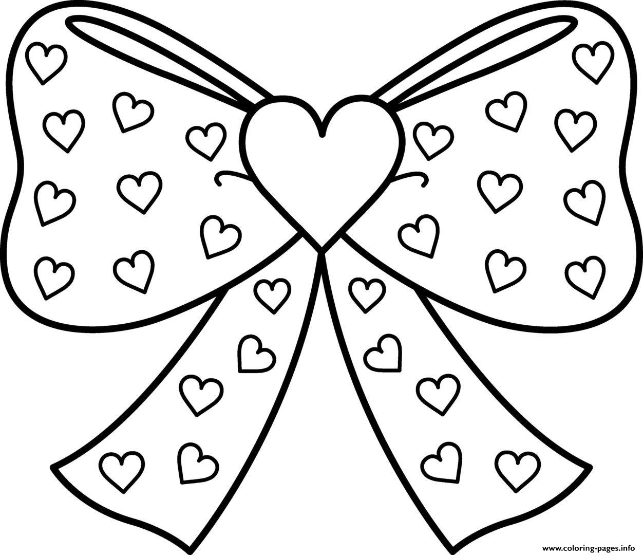 photo regarding Jojo Siwa Coloring Pages Printable named Good quality Bows Jojo Siwa Coloring Internet pages Printable
