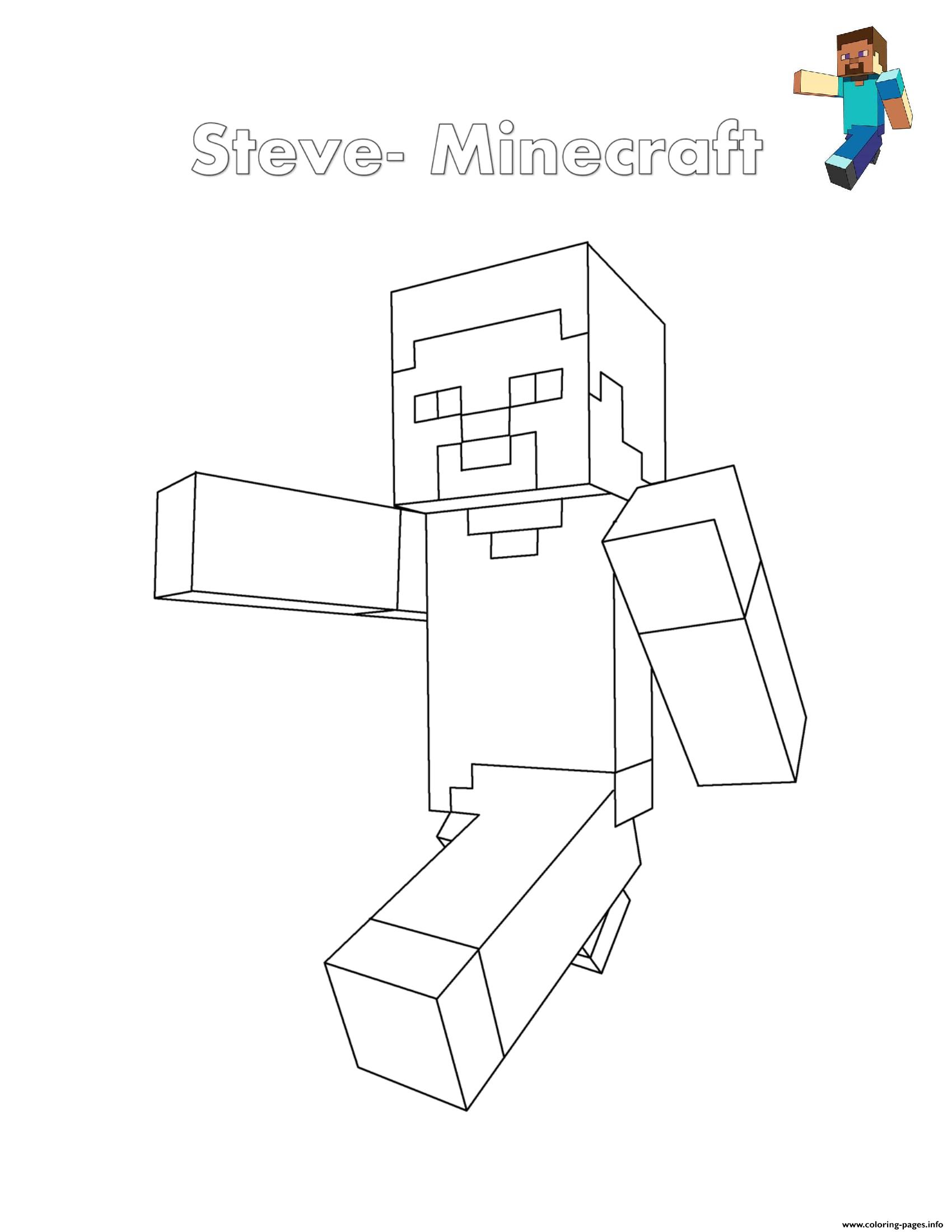 Roblox Building Coloring Page Coloring Pages Printable | 2200x1700