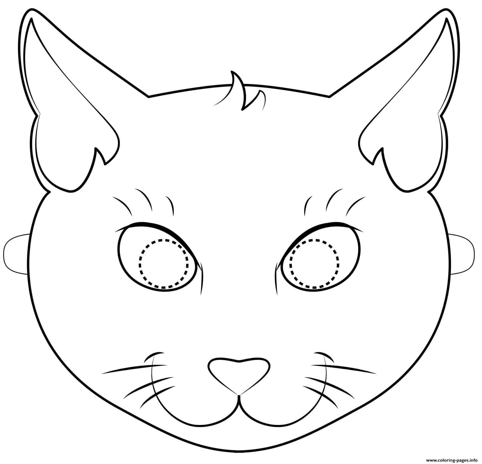Free Printable Halloween Coloring Pages For Kids | 1628x1692