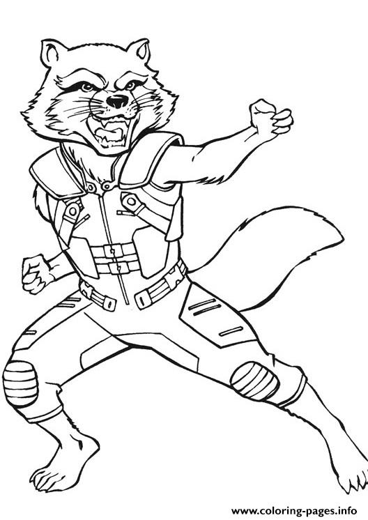 Avengers Coloring Sheets Captain Face Coloring Pages Avengers ... | 746x528