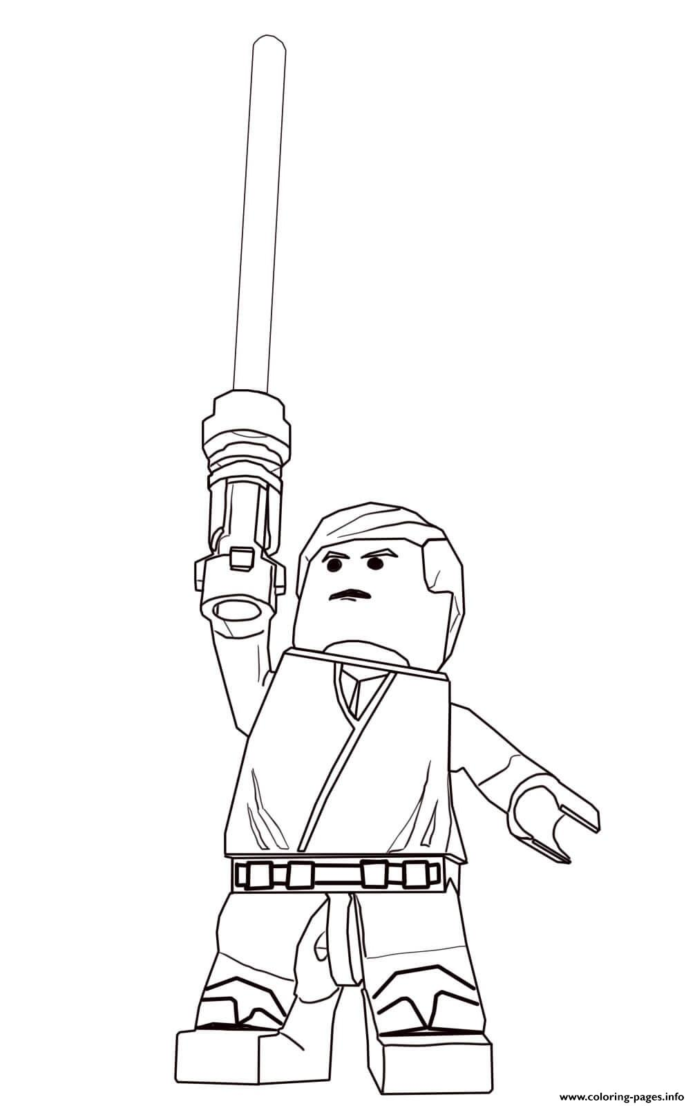 Free Coloring Pages Captain Rex - Coloring Home | 1600x1006