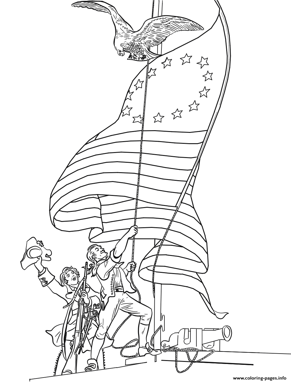 coloring pages : Patriots Coloring Pages Patriots Coloring ... | 1291x984