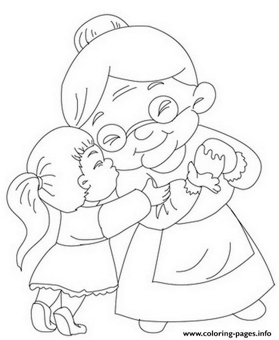 The Kissing Hands Preschool Activities and Crafts | KidsSoup | 694x570