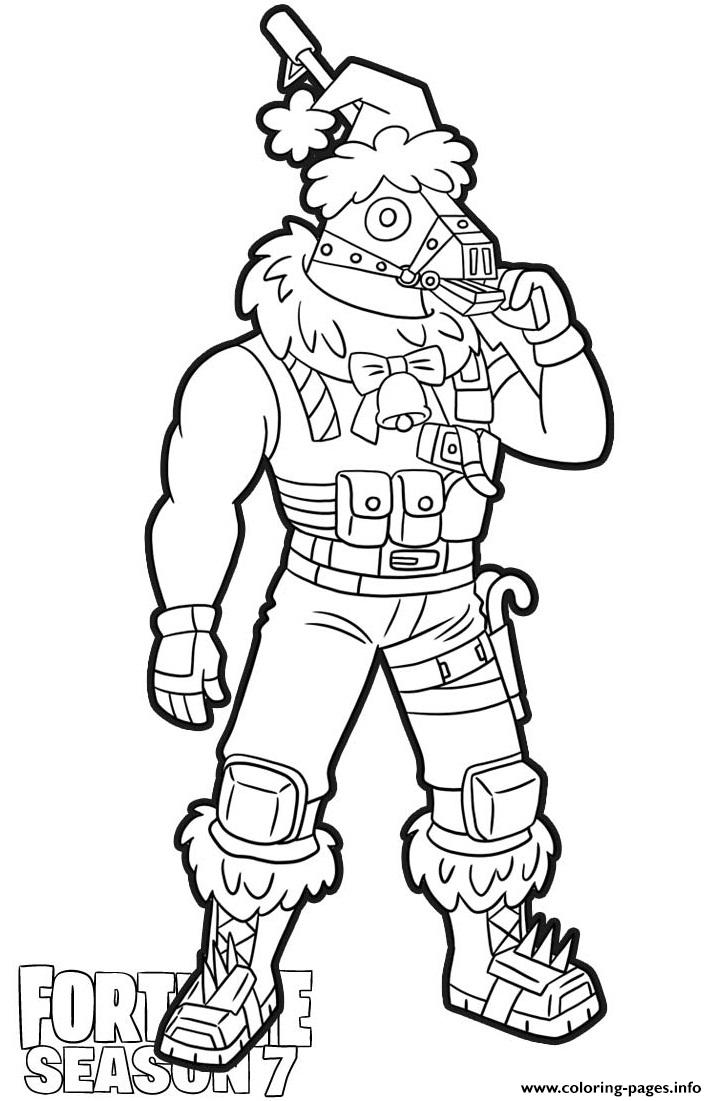 Sgt Coloring Pages Printable
