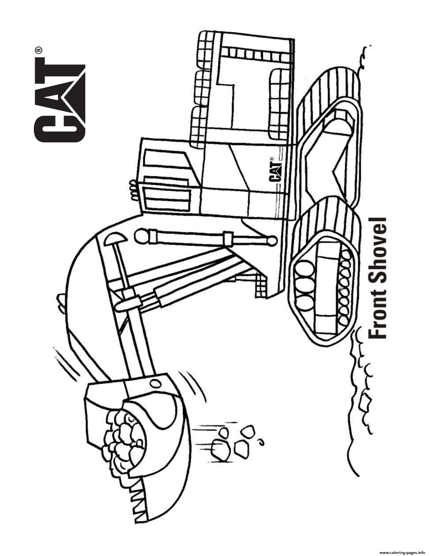 Coal Shovel Clip Art at Clker.com - vector clip art online ...   2200x1700