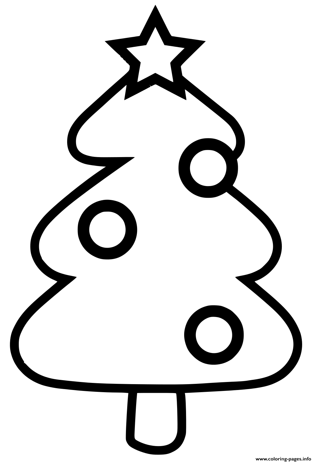 Christmas Coloring Pages | Christmas coloring sheets, Santa coloring pages,  Free christmas coloring pages | 1503x1026