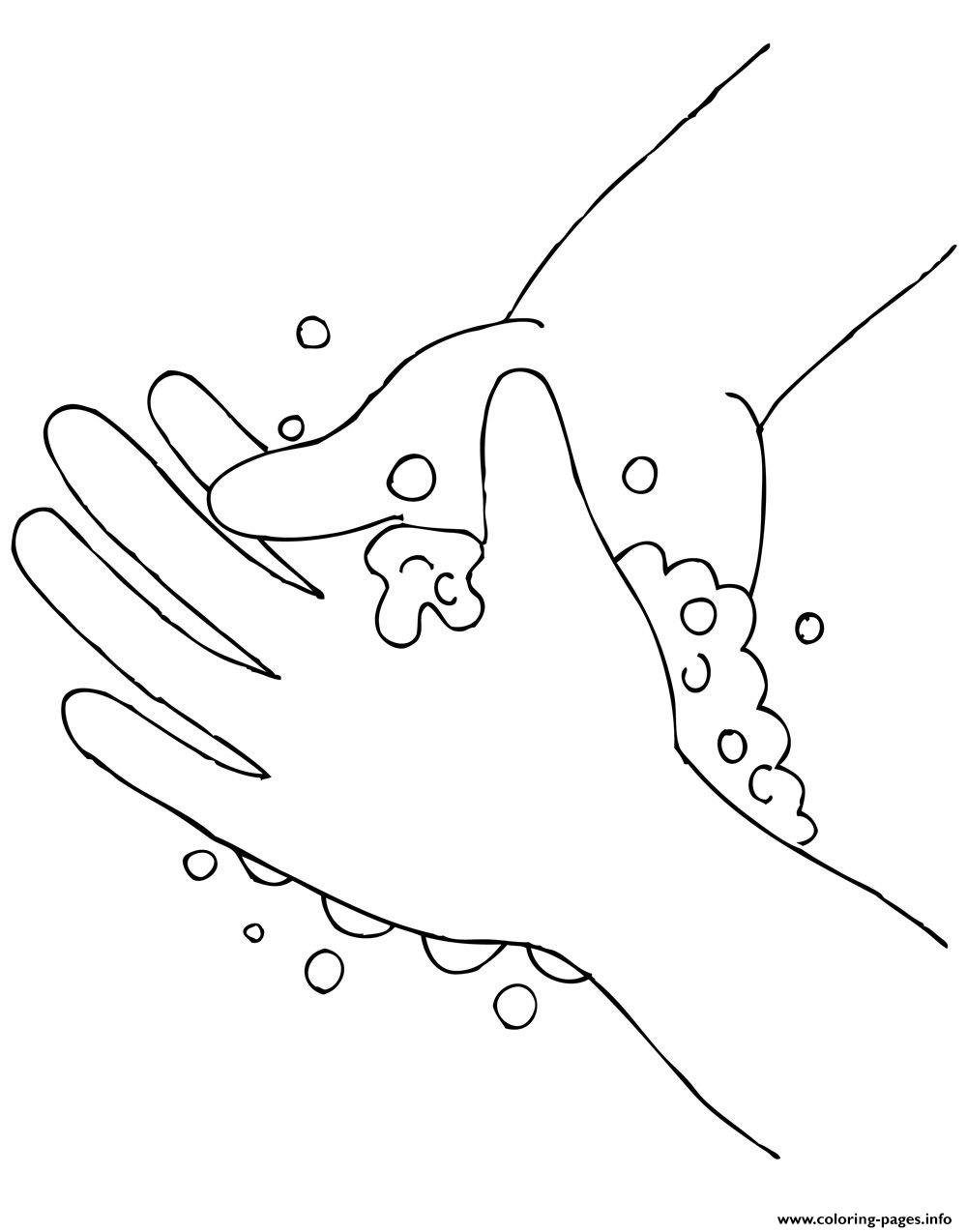 Germs and Microbes Coloring Book: 9780486780184 - Christianbook.com | 1274x1000
