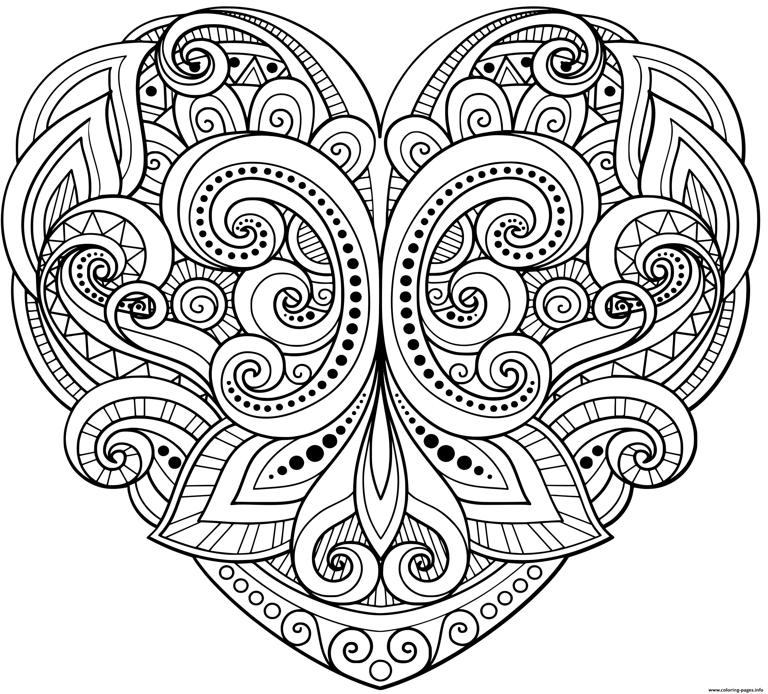 Page 515 - Gallery Design of Coloring Pages ... | 2289x2531