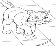 Print barbie princess 19 coloring pages