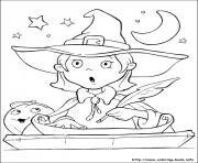 Print halloween 144 coloring pages