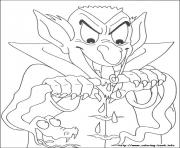 Print halloween_50 coloring pages