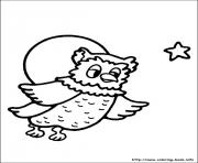 halloween 113 coloring pages
