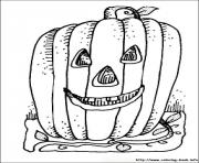 Print halloween_14 coloring pages