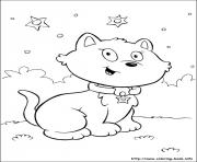 Print halloween 132 coloring pages