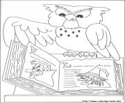 Print halloween_49 coloring pages