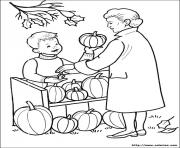 halloween_67 coloring pages
