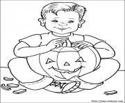 Print halloween_75 coloring pages