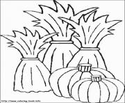 halloween_02 coloring pages
