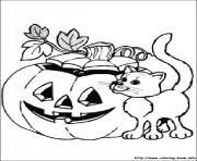 halloween_09 coloring pages