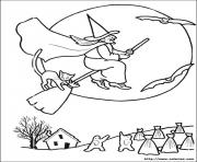 Print halloween_101 coloring pages