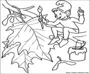 halloween_65 coloring pages