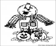 halloween_17 coloring pages