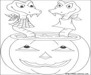 Print halloween_60 coloring pages