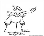 halloween 111 coloring pages