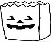 halloween_01 coloring pages