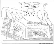 Print halloween_57 coloring pages