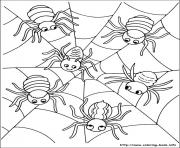 Print halloween 102 coloring pages