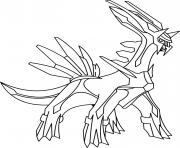 Printable pokemon x ex 10 coloring pages
