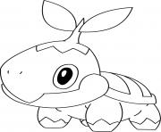 Printable pokemon x ex 35 coloring pages