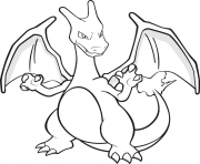 Printable pokemon x ex 1 coloring pages
