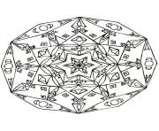 Print mandalas to download for free 24  coloring pages