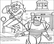 Print wonder woman 43 coloring pages