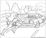 Print wonder woman 03 coloring pages