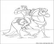 Printable frozen 27 coloring pages