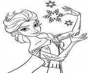 Printable printable frozen 51b7 coloring pages