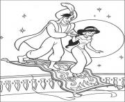the carpet turn into stair disney princess coloring pagesb2f9 coloring pages