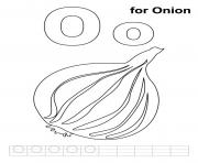alphabet s onion571a coloring pages