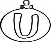 Print alphabet s free u1ebf coloring pages