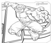 the avengers hulk s2f57 colouring print the avengers hulk s2f57 coloring pages