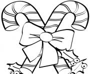 candy s for christmas printable17bd coloring pages